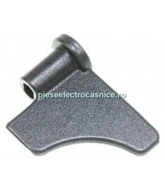 Palete Mixer si carlige de framantat GORENJE PALETA 422744 GORENJE F725931