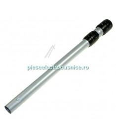 Teava aspirator PHILIPS TUB TELESCOPIC 432200424624 PHILIPS F785013