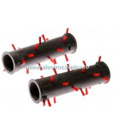 Rola duza aspirator DYSON ROLA/PERIE ASPIRATOR 92349201 DYSON F81336