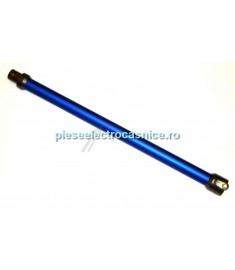 Teava aspirator DYSON TUB TELESCOPIC DYSON DC45 92050607 DYSON F9659