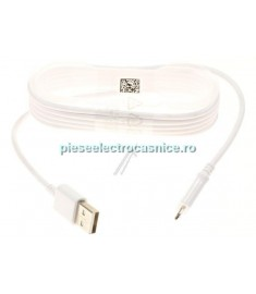 Cablu GSM SAMSUNG DATA LINK CABLE-MICRO USB, 3.3PI, 1.5M GH39-01580Q SAMSUNG G103007