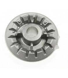 Spliter flacara aragaz BOSCH/SIEMENS INEL ARZATOR 12006047 BOSCH/SIEMENS G120373