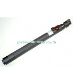 Teava aspirator DYSON TELESKOPROHR DC33C/37C/52 ERP 917260-09 DYSON G129761
