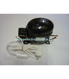 Motor frigider VESTEL NS1060Y COMP. GR/SPARE PARTS/NS1060Y/2.1/EU 20858837 VESTEL G130398