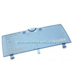 Capac de aspirator BOSCH/SIEMENS CAPAC 00797404 BOSCH/SIEMENS G147908