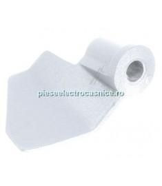 Palete Mixer si carlige de framantat BOSCH/SIEMENS PALETA 12000129 BOSCH/SIEMENS G148593