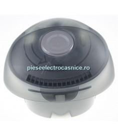 Maner aspirator BOSCH/SIEMENS SCHALENGRIFF-EINLAGE 00797689 BOSCH/SIEMENS G149941