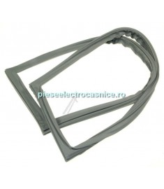 Garnitura usa congelator VESTEL TOP DRAWER GASKET/911(VFGRI) 42083094 VESTEL G15975
