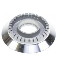 Spliter flacara aragaz SMEG SPLITER ARZATOR 870650448 SMEG G174180