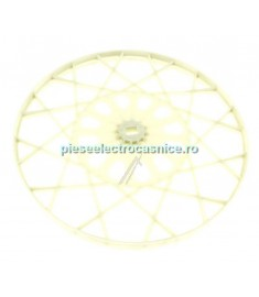 Fulie masina de spalat GORENJE FULIE PLASTIC SLIM 1400 PS-14 460166 GORENJE G178135