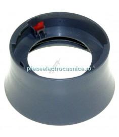 Accesorii mixer/blender DELONGHI GLASMIXER KUNSTSTOFF RING KW715728 DELONGHI G183497