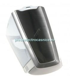 Compartiment sac aspirator AEG STAUB,FACH,GOLD 2199339827 AEG G200406