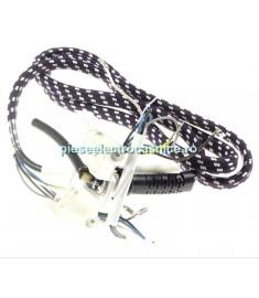 Cablu de alimentare fier de calcat PHILIPS CABLU ALIMENTARE 423902170708 PHILIPS G219725