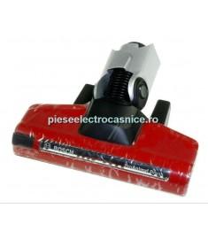 Perie de aspirator BOSCH/SIEMENS PERIE ASPIRATOR 00577723 BOSCH/SIEMENS G220578