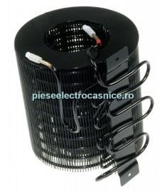 Evaporator frigider BOSCH/SIEMENS COMPRESOARE 12004943 BOSCH/SIEMENS G220909
