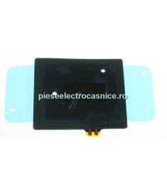 Antena GSM SONY SONY D5503 XPERIA Z1 COMPACT - ANTENA / MODUL ANTENA NFC 1275-3637 SONY G245086