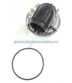 Rezistenta tubulara masina de spalat vase WHIRLPOOL/INDESIT C00305341 REZISTENTA 31.8OHM + GARNITURA ETANSARE 482000022016 WHIRLPOOL/INDESIT G262529