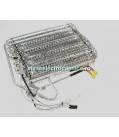 Evaporator frigider/congelator VESTEL EVAPORATOR  910 RGHT(3RWSFEW)260MM/R 20861334 VESTEL G275292