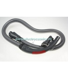 Furtun de aspirator CANDY/HOOVER SYNTHESIS 35601652 CANDY/HOOVER G356309