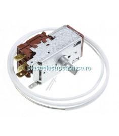 Termostat frigider, congelator VESTEL THERMOSTAT(FSHN KPF20F2-E) 32025234 VESTEL G362492