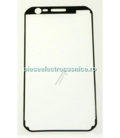 Carcasa telefon SAMSUNG A/S-TAPE,TSP_MAIN WINDOW SVC(SM-G388F) GH81-12838A SAMSUNG G363886