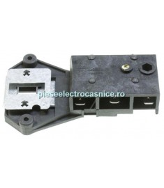Inchizator electric usa, hublou masina de spalat  MECANISM BLOCARE USA  POTRIVIT LA SAMSUNG DC61-20205B  G388971
