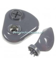 Accesorii mixer/blender DELONGHI FOLD TOOL ASSEMBLY COMPLETE FDM796 KW715722 DELONGHI G404649