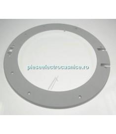 Hublou masina de spalat BOSCH/SIEMENS INEL 00715042 BOSCH/SIEMENS G484605
