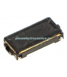 Sonerie GSM WIKO RECEPTOR N502-S94000-000 WIKO G512702
