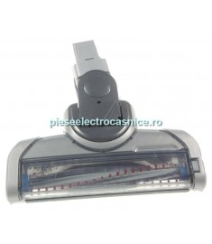 Perie de aspirator combinata BLACK & DECKER CAP SA 90591871-02 BLACK & DECKER G589189