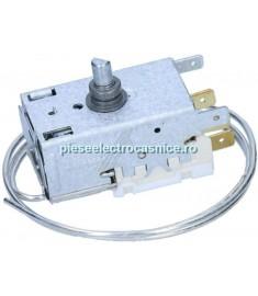 Termostat frigider, congelator WHIRLPOOL/INDESIT C00380770 TERMOSTAT K59 S2785 500 481010615118 WHIRLPOOL/INDESIT G599056