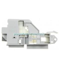 Inchizator electric usa, hublou masina de spalat AEG DA045671 INCHIZATOR USA ELECTRICA 1462229228 AEG G604814