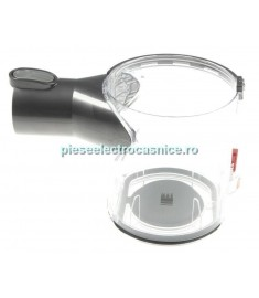 Compartiment sac aspirator DYSON REZERVOR 966709-01 DYSON G707476
