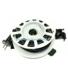 Cablu alimentare aspirator BOSCH/SIEMENS TAMBUR->CABLU DE ALIMENTARE 12009136 BOSCH/SIEMENS G714499