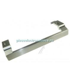 Maner usa frigider/congelator ARCELIK MANER GRUP GRUNDIG 5907950300 ARCELIK G747900
