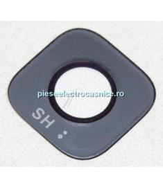 Accesorii GSM SAMSUNG STICLA DISPLAY-CAM_GDM GH64-05088A SAMSUNG G748123