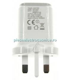 Alimentator GSM LG MCS-04UD ALIMENTATOR EAY64208901 LG G777439