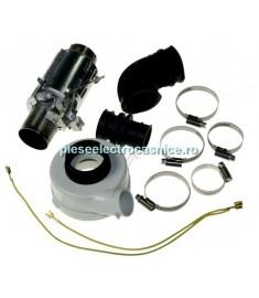 Rezistenta tubulara masina de spalat vase WHIRLPOOL/INDESIT C00311128 KIT TURBINA + REZISTENTA 220-230V 481010518499 WHIRLPOOL/INDESIT G8015