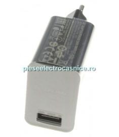 Alimentator GSM LENOVO 35022174 SMP LV K920 CHARGER (EU PLUG) SA19A6N0T2 LENOVO G804888