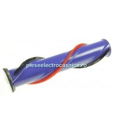 Rola duza aspirator DYSON BÜRSTWALZE SV05 MH 966821-01 DYSON G815112