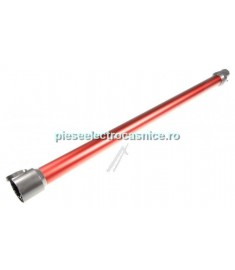 Teava aspirator DYSON ROHR SV09 ABSOLUTE 966493-05 DYSON G815129