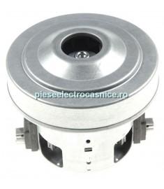 Motor de Aspirator PHILIPS CDS MOTOR 230V 50HZ CDS-GAN22- 432200699691 PHILIPS G818564