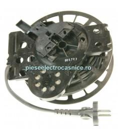 Cablu alimentare aspirator PHILIPS CW FS SP 100/7.3/4.8/FL 432200534173 PHILIPS G819332