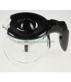 Cana - bol cafetiera PHILIPS CP0141/01 CANA CAFETIERA NEAGRA 996510072969 PHILIPS G819368