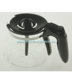 Cana - bol cafetiera PHILIPS CP9937/01 CANA , NEAGRA 996510073463 PHILIPS G819584