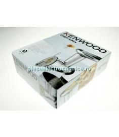 Accesorii mixer/blender DELONGHI PASTA MAKER AW20011010 DELONGHI G822625