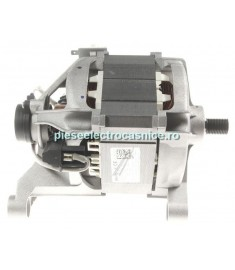 Motor masina de spalat VESTEL HXGM1L73 MOTOR(1000 RPM 47-49LT)-AL-TYP21-WELLING 32019343 VESTEL G870909