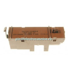 Aprinzator aragaz VESTEL IGNITOR (2 OUTLET,SEQUENTIAL IGNITION) 32012484 VESTEL G891794