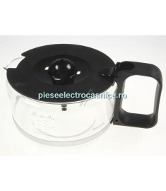 Cana - bol cafetiera PHILIPS CANA 996510074345 PHILIPS G906668
