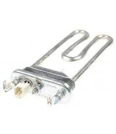 Rezistenta masina de spalat  HEIZUNG+NTC 1300 W ALTERNATIV FÜRCANDY 41034901/41042459  G929151